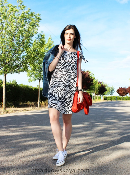 mandarinaalbacete-vestidoestampado15